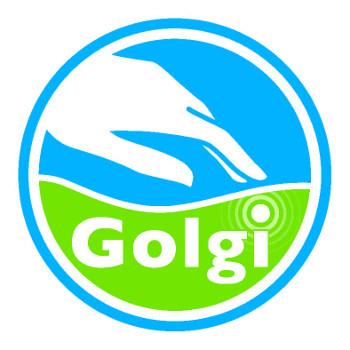 Golgi-Logo